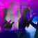 Stereo Big Night Vol.1 # BlitzMIx image