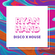 Ryan Hand Disco X House mix image