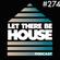 LTBH podcast with Glen Horsborough #274 image