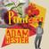 POMcast #12 - ADAM HESTER (Denver, Colorado) image