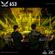 Simon Lee & Alvin - Fly Fm #FlyFiveO 653 (19.07.20) image