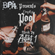 BPLA PRESENTS THE FUNKY EMPTY POOL PARTY MIXED BY DJ ADIKT1 image