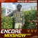 Encore Mixshow 344 by Chamos image