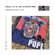 Grazin' In The Dusk w/Sumthin Brown (Tsepo Tshola Special) 03.09.2021 image