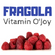 Fragola (Vitaminology) image