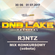 R3NTZ - Dnb Lake 2017 / Mix konkursowy (sobota) image