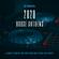 DJ Tricksta - 2020 House Anthems image