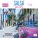 Salsa Mix (Aug 2021) image