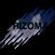 Rizoma 004 image