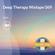 Deep Therapy Mixtape 069 image