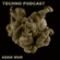 Adan Mor - Podcast Techno image