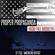 "Proper Propaganda Ep. 233, ""American Justice"" image"