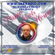 DJ BIDDY LIVE ON JDK RADIO 26 / 6 / 2021 image