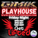 GiMiK'S  Play House Fet DJ Crudawg      Played 11-14-20 image