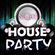 Funky House Night Party image