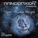 Trancefixion pres.Tiger Music Style Radio Show Episode 05. Mixed by Martin Thomas aka M2R image