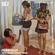 Pu$$yrap w/ Jody Simms & Feat. Ya Girl - 26th April 2021 image