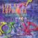 Live at Euphoria: DJ Set Circa '89 by Mao Lim image