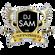 DJ SAM THE UNFINISHED  JAMMING image