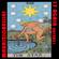 - 17 AGAIN - MAURIZIO BELLINI - 20 FEB 2021 image