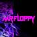 MR FLOPPY - DRUM&BASS MIX 2016 image