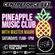 PineApple Disco Club Magri - 883.centreforce DAB+ - 09 - 10 - 2021 .mp3 image
