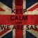 SAS COMERCIAL PODCAST 23415 image