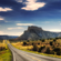 Blue Skies. Open Roads. Open Arms. image