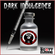 Dark Indulgence 08.22.21 Industrial | EBM | Dark Techno Mixshow by Scott Durand : djscottdurand.com image