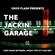 The Jackin' Garage - D3EP Radio Network - Feb 21 2020 image