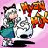 Shibayan - Myonmix image