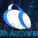 Dj Ramses Acosta Loperena (RAL) - 1989-2019 The 30th Anniversary (ELECTRO) image