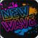 New Wave Mix image