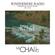 Windermere Radio: Michael Chang Live - House Dandy Vol. 187 image