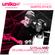 Unikaland @ Entrevista David Radical + Dj Marta + Juandy - Unika Fm - image