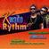 Kwaito Rythm image
