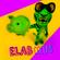 Elab-Collab (with Lozy99) image