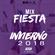 Mix Fiesta Invierno 2018 - Dj Garu image