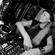 Shizuka BaarPult Party mix Summer edition 2016 image