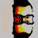 DAWAD - Guest Mix for MTC RADIO - image