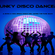 Funky Disco Dancer 2019 image