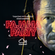 PAJAMA PARTY Mixed by GIORGIO ROMAN - January 2021 image