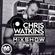 DJ Chris Watkins Mixshow Pt.2 image
