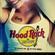 DJ Rapid Ric & Kyle Berg present HoodRock the mixtape image