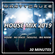 Marty Cruze - House Mix 2019 image