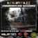 DJ GlibStylez - Underground Bangerz Vol.17 (Underground Hip Hop Mix) image