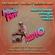 Midnight Riot Radio feat FSQ and Yam Who? image
