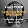 Evolution of Dub Radio Show w/Ambassador Kane 103.7fm 03/08/2020 image