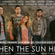 When The Sun Hits #168 on DKFM image