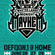 B-FRONT VS. GECK-O (EARLY RAW SET) @ DEFQON.1 AT HOME MIDNIGHT MAYHEM 3DAYS OF MADNESS 27-6-2020 image